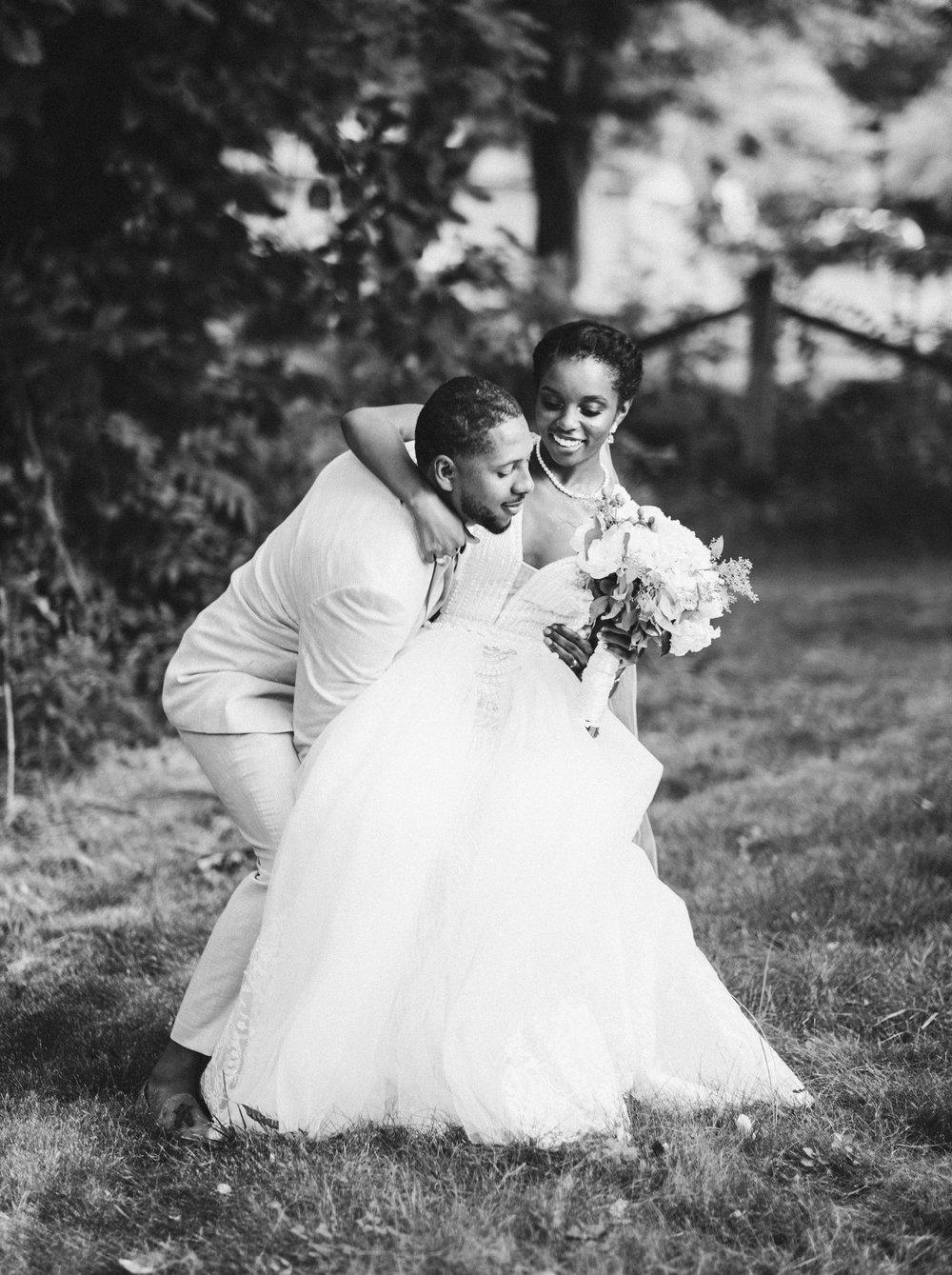 White Wedding-98.jpg