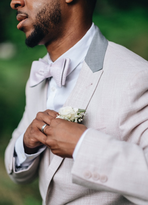 White Wedding-103.jpg