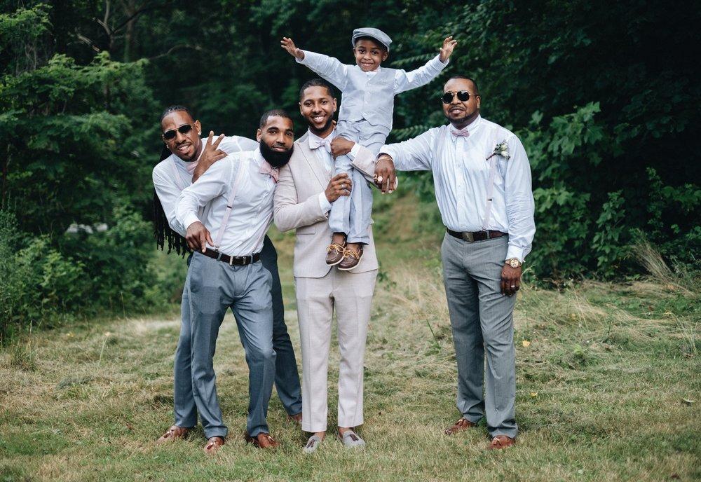 White Wedding-158.jpg