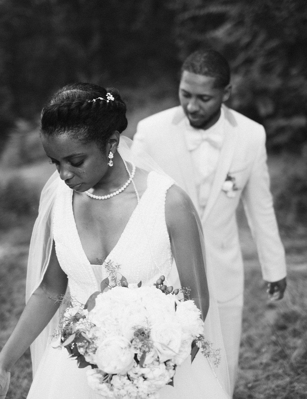 White Wedding-167.jpg