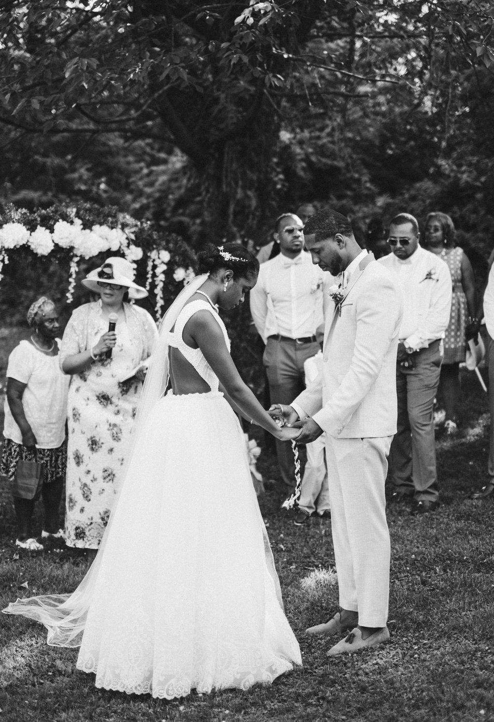 White Wedding-219.jpg