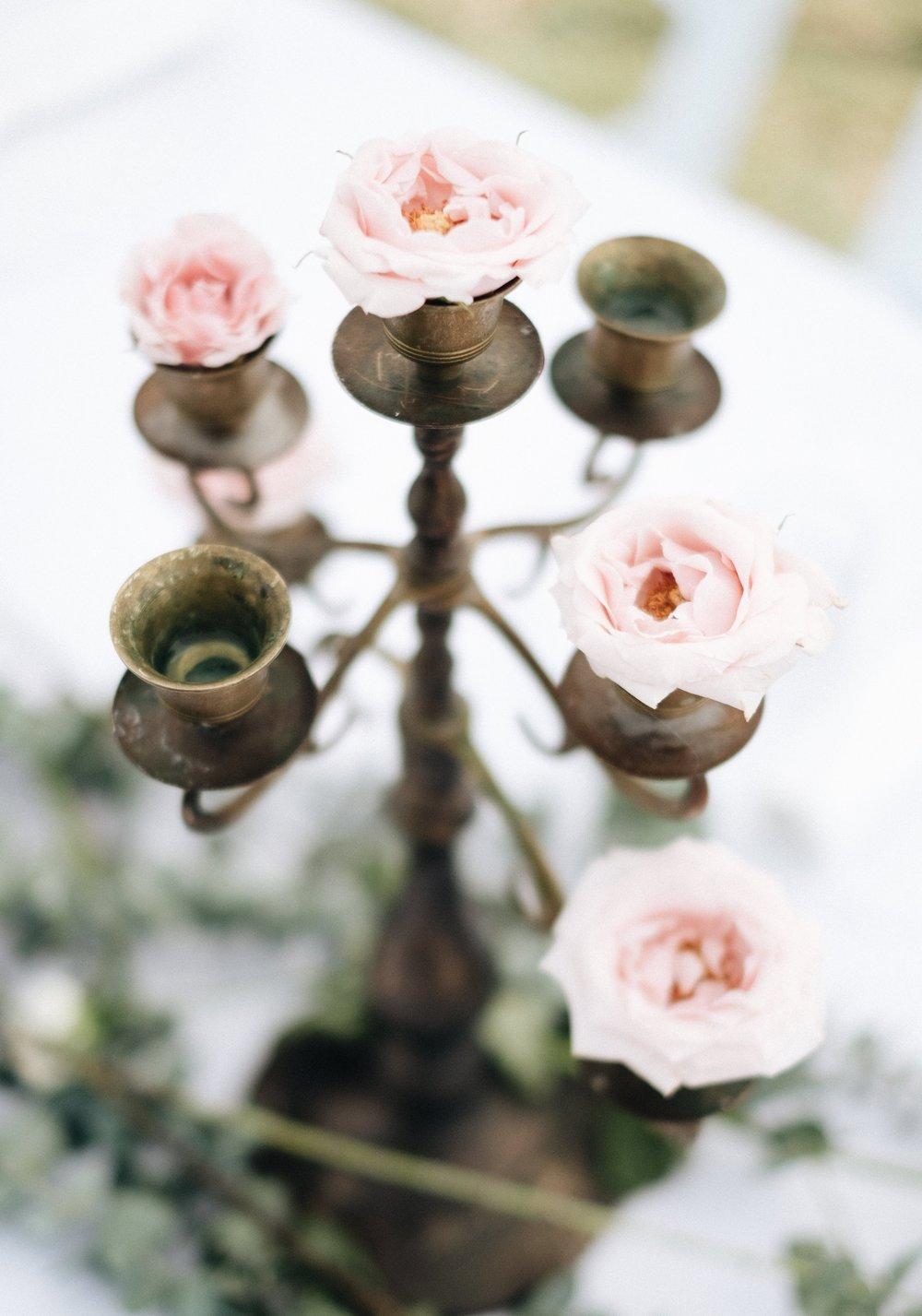 White Wedding-203.jpg