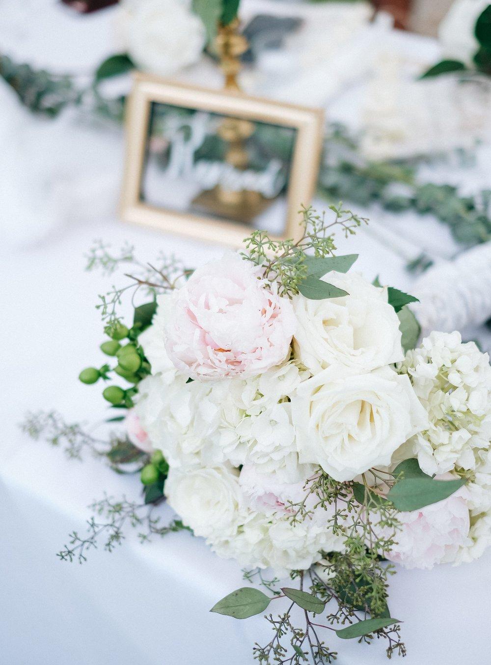 White Wedding-228.jpg