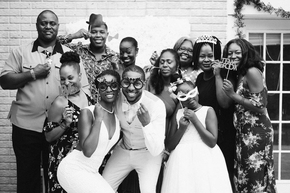 White Wedding-254.jpg
