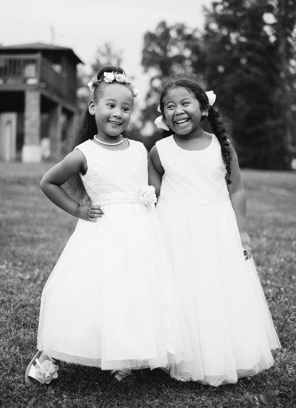 White Wedding-241.jpg