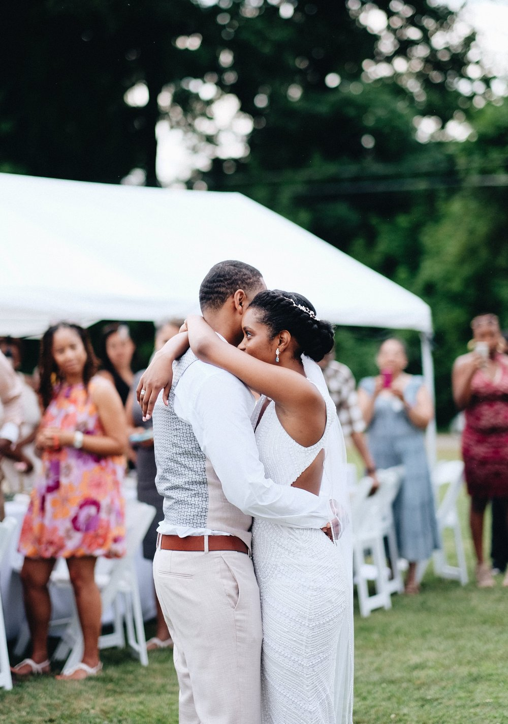 White Wedding-284.jpg