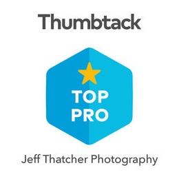Thumbtack+Top+Pro.jpg