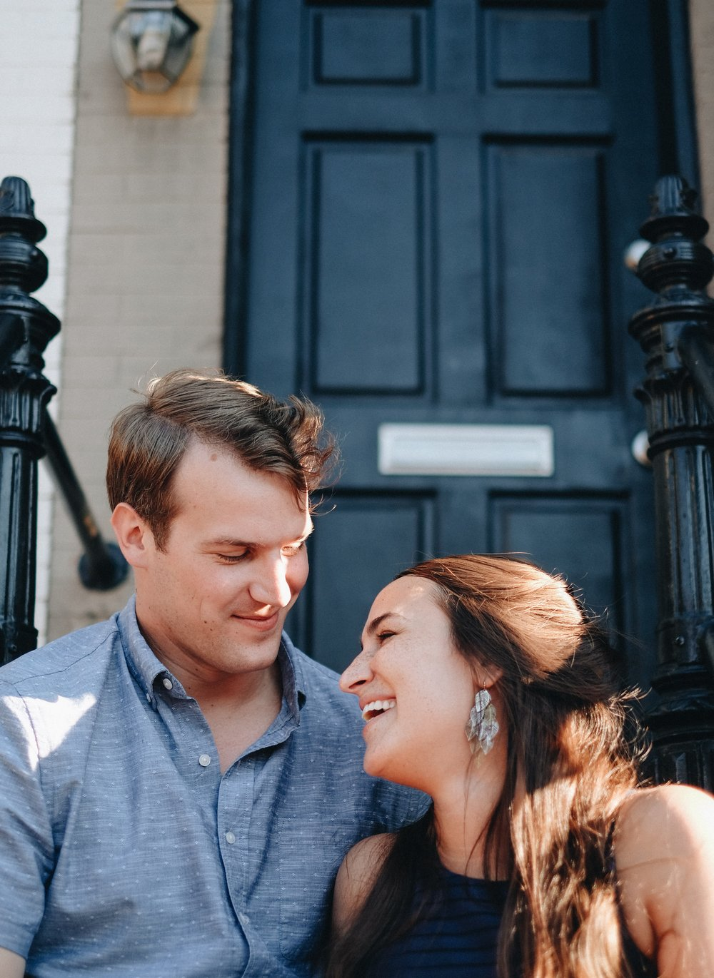 Murdock - Lee Engagement-112.jpg