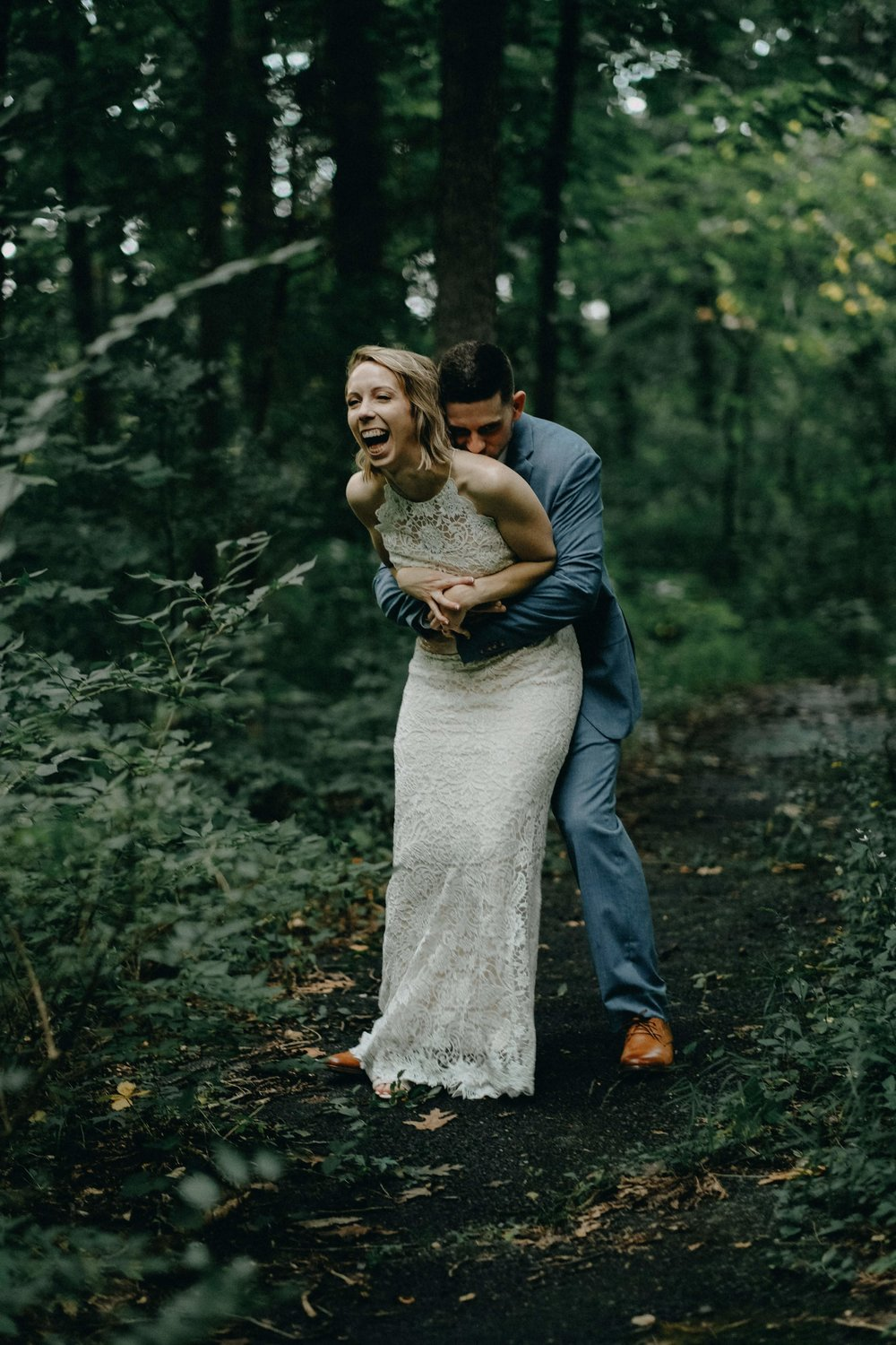 Chelsea + Lloyd Wedding Portraits-36.jpg