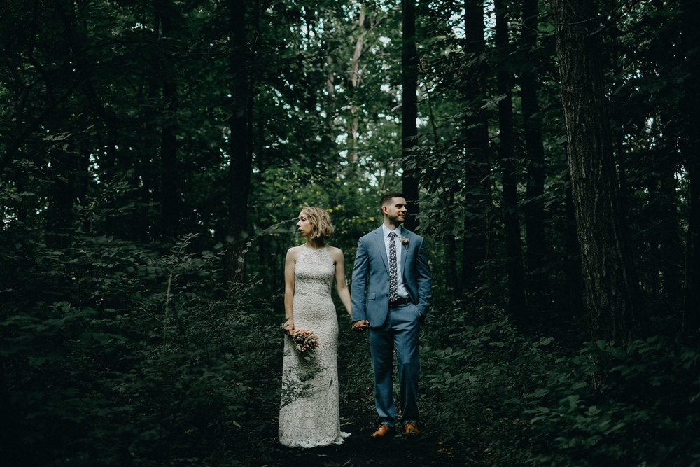 Chelsea + Lloyd Wedding Portraits-69.jpg