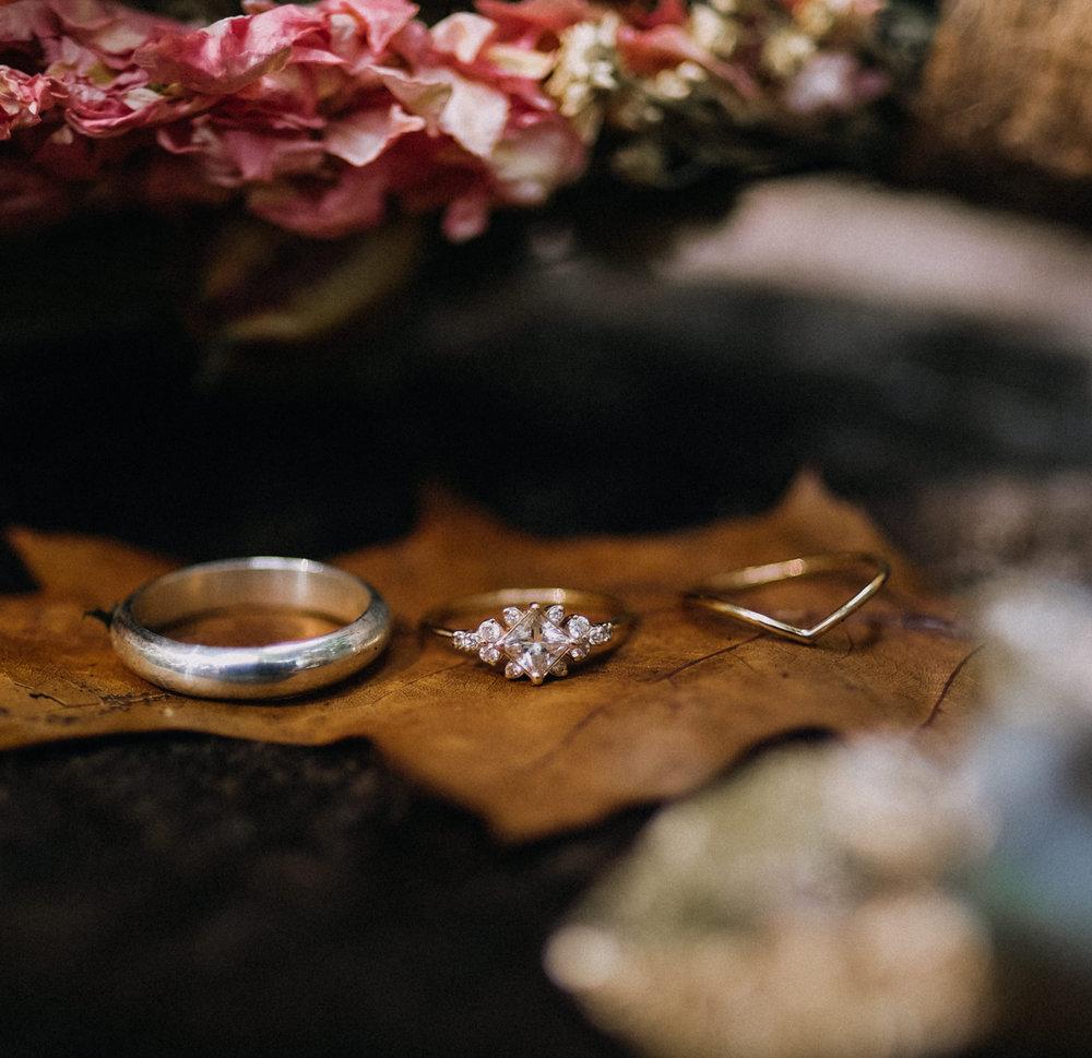 Chelsea + Lloyd Wedding Details-18 copy.jpg