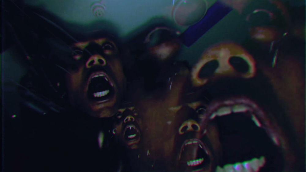 Onoe Caponoe - Spells From The Cyclops - PRESS PIC 6.jpg