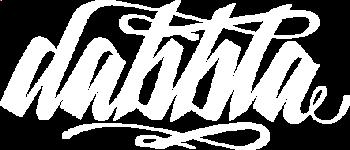 Dabbla Logo