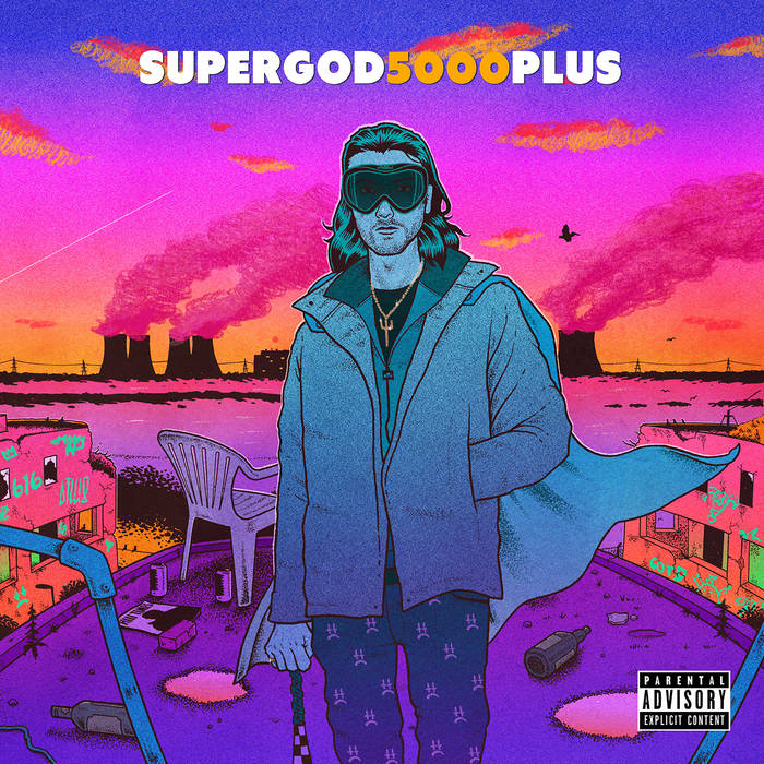 SUPERGOD5000PLUS