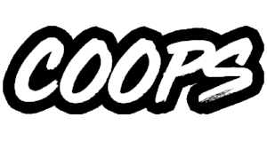 Coops LOGO.png