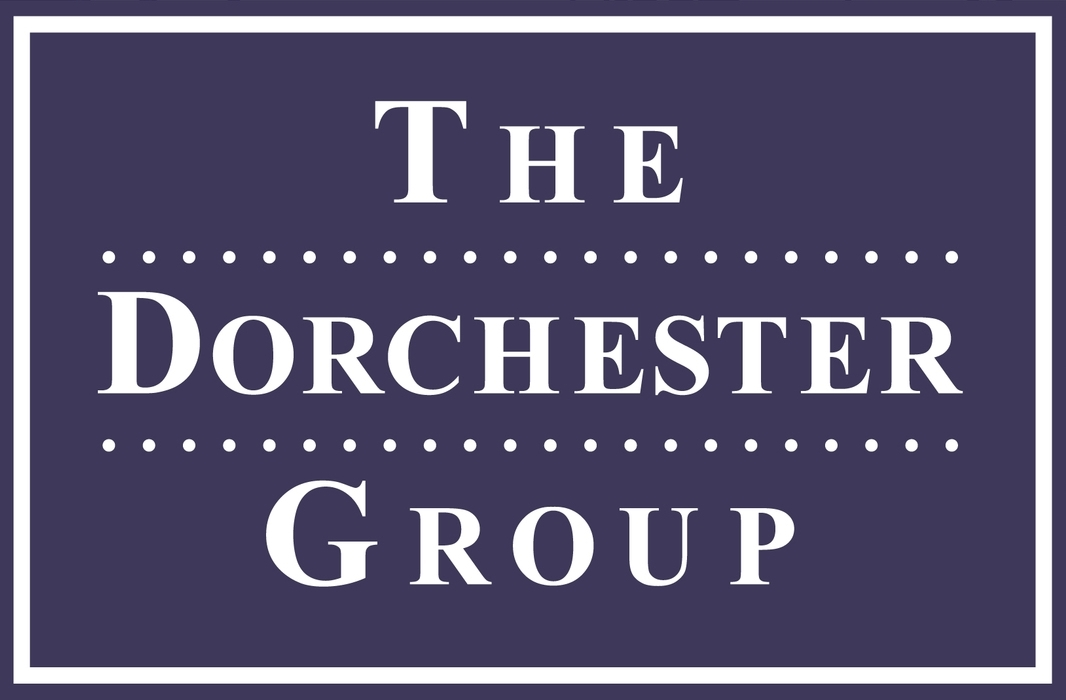 The Dorchester Group, LLC