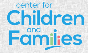 CCFI provides a range of effective services to heal children who have been wounded by relationship trauma, strengthen families who are struggling with parenting challenges and empower youth to reach their full potential as caring adults.