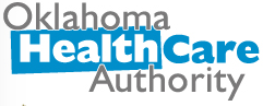 SoonerCare (Oklahoma Medicaid) is a health coverage program jointly funded by the federal and state government. This program helps pay some or all medical bills for many people who can't afford them. The Oklahoma Health Care Authority (OHCA) is the state agency that administers the program and determines financial eligibility for the program.