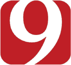 News9 ran a story about Luggage With Love on November 16, 2015. Go to the Latest News page to view it.