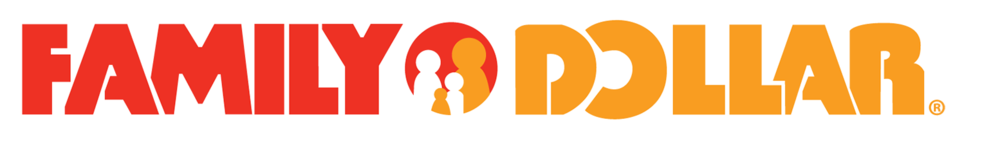 A huge thank you to Family Dollar for their grant approval!