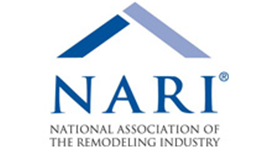 Thanks to our friends at NARI for supporting Oklahoma's foster children!