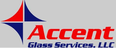 Thank you to our friends at Accent Glass for their support!