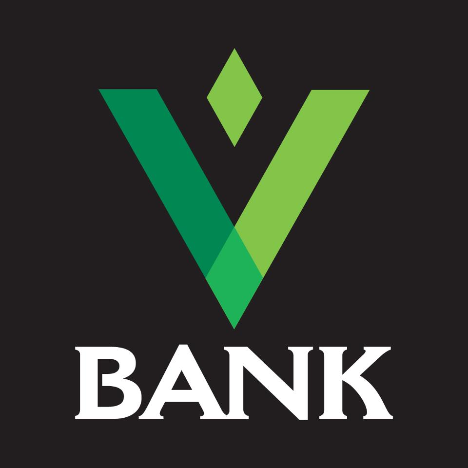 Thank you, Valliance Bank Norman for your support!
