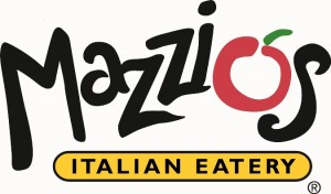 Thanks to Mazzios Purcell for being a sponsor of SOAR!