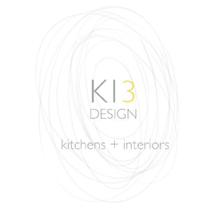 KI3_Design