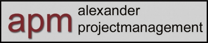 Alexander_Project_Management_Logo