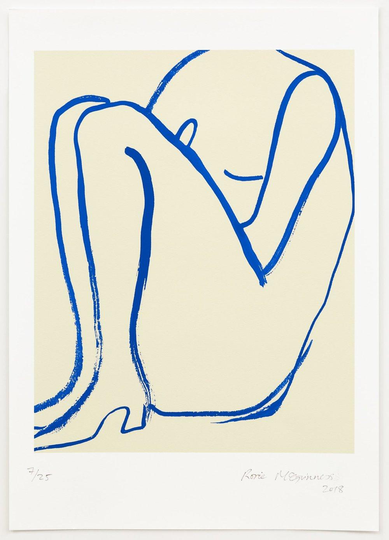 Blue II.jpg