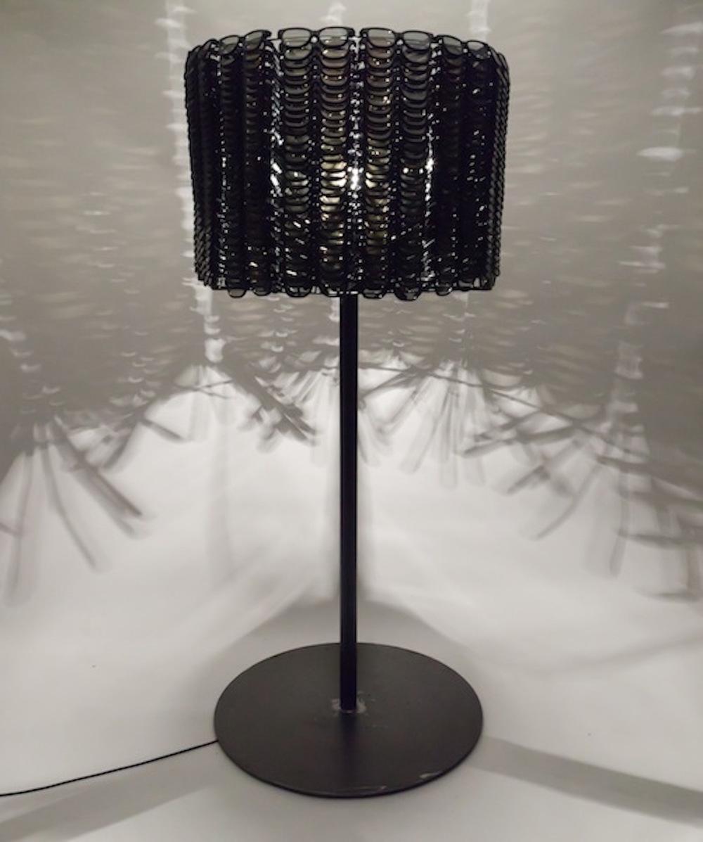 LAMP 3D (2010)