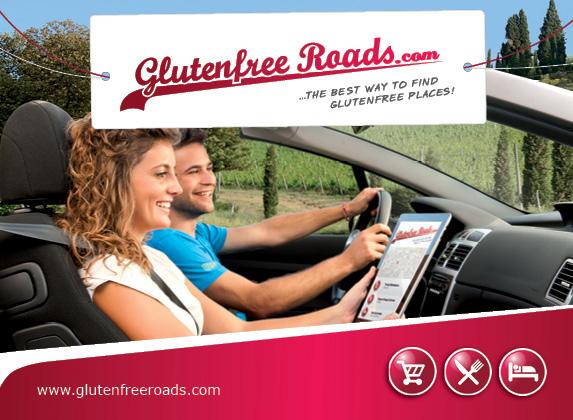 glutenfreeroads.jpg