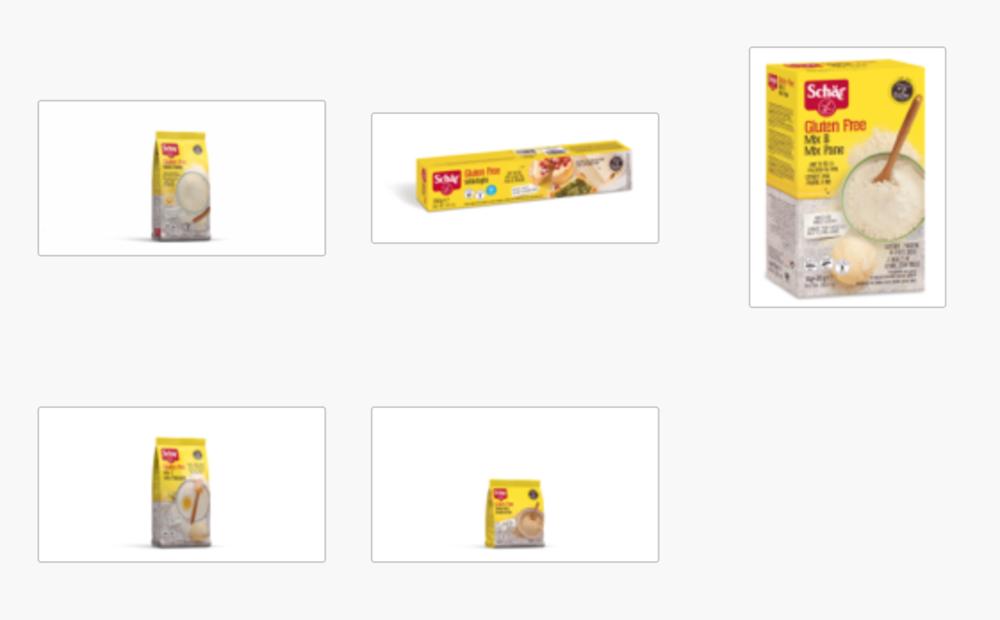 gÉteaux et biscuits.png