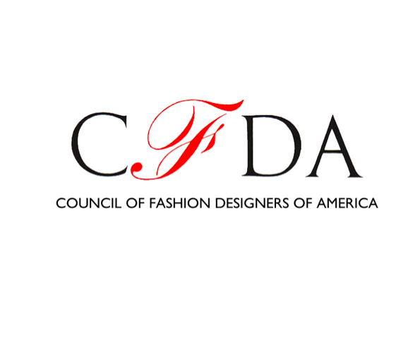 Council Of Fashion Designers Of America 2016 Present Bjh Advisors