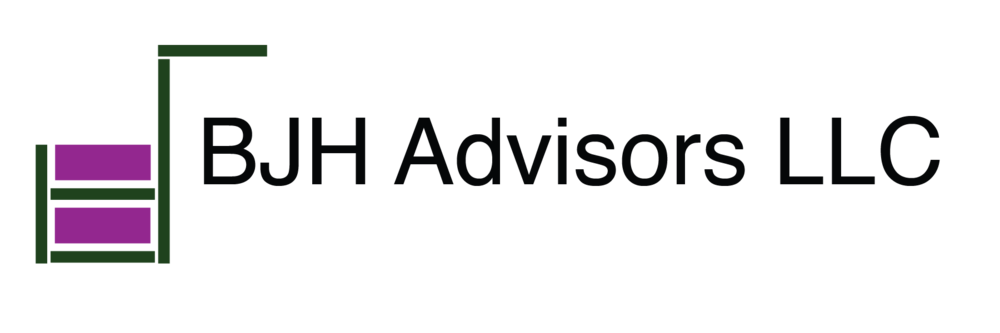 BJH Advisors LLC