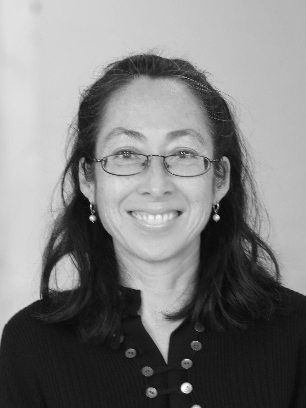 Kei Hayashi