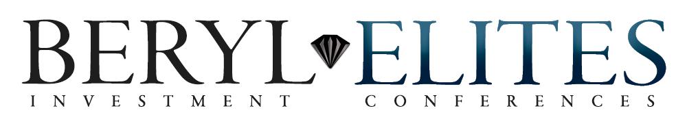 BE logo.png