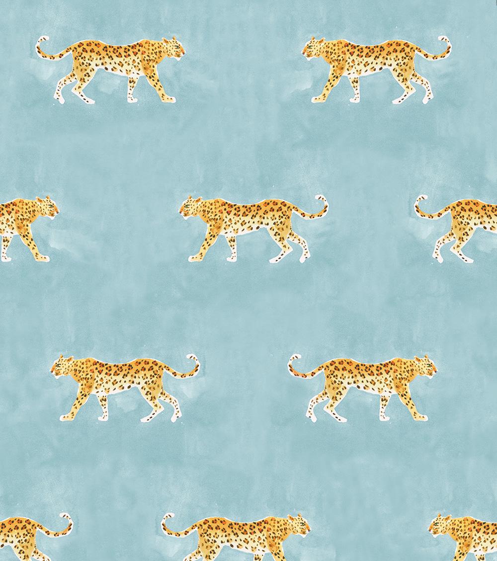 Panthera slate