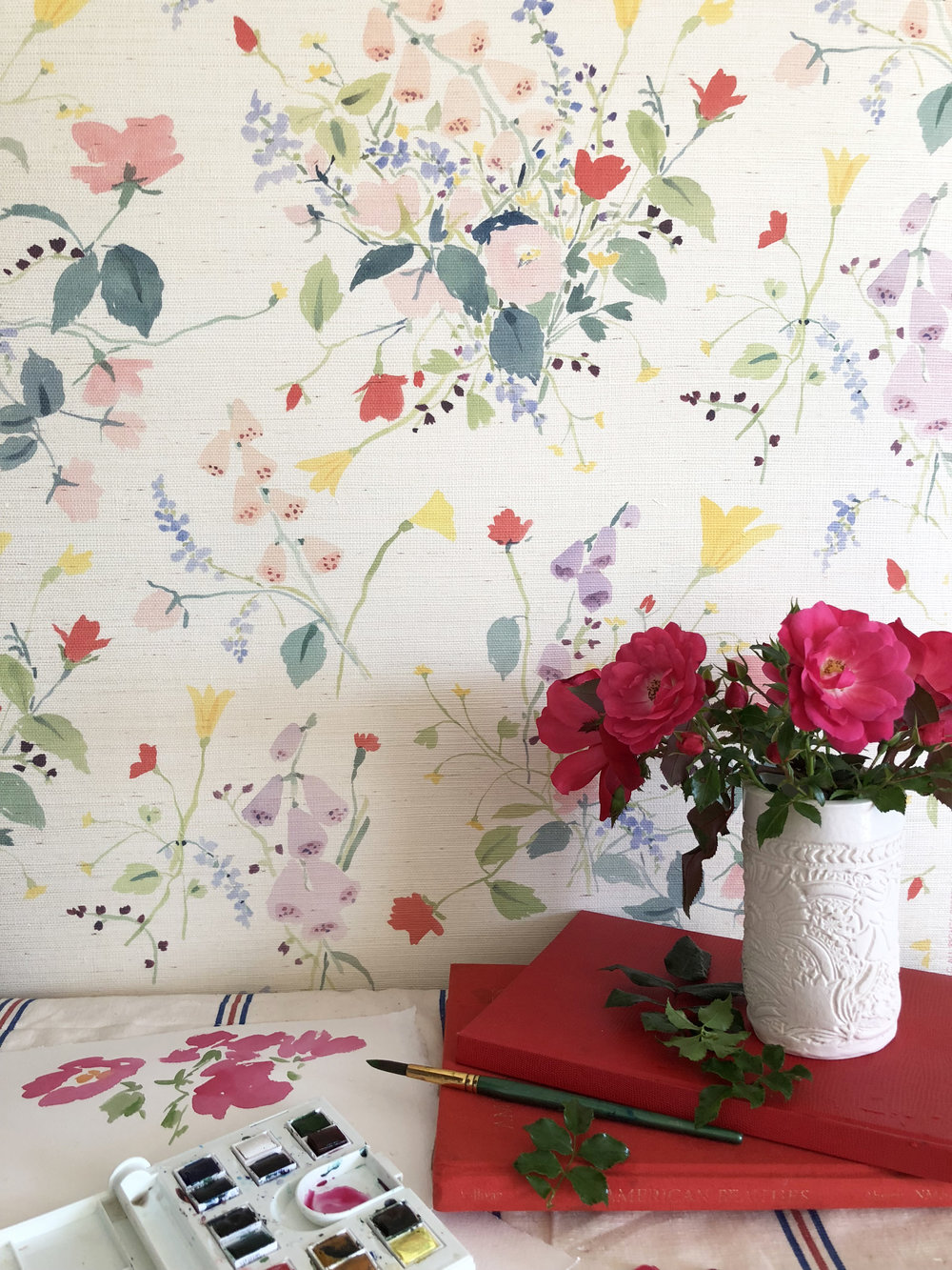 Flora_2.jpg