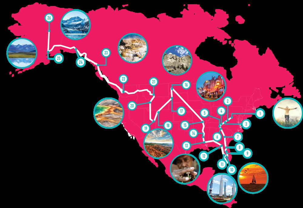 Alaska map-v1.png
