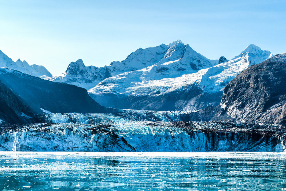alaska-scenery-2.jpg