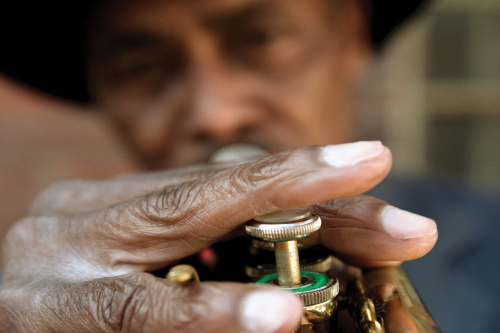 jazz-musician.jpg