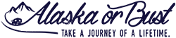 AOB-logo-web-1.png