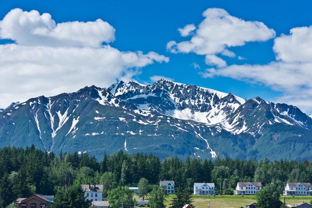 alaska-scenery-1.jpg