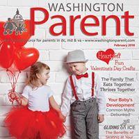 Washington Parent Logo.jpg