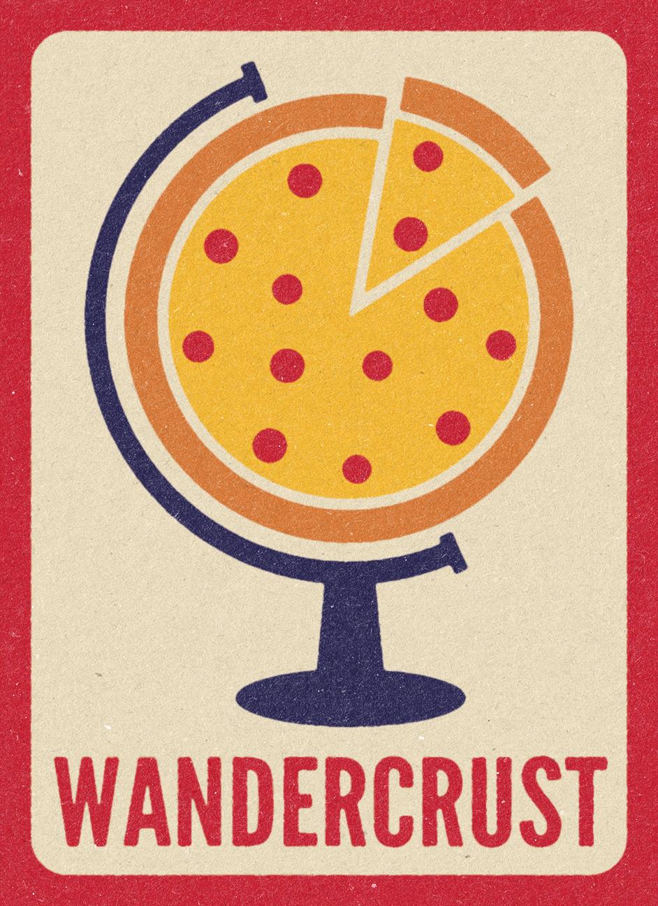 wandercrust_logo.jpg