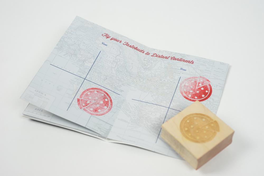 Passport4.jpg