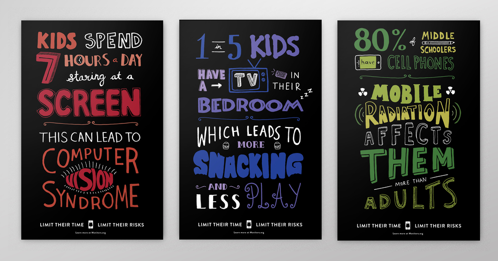 Posters_horizontal_web.jpg