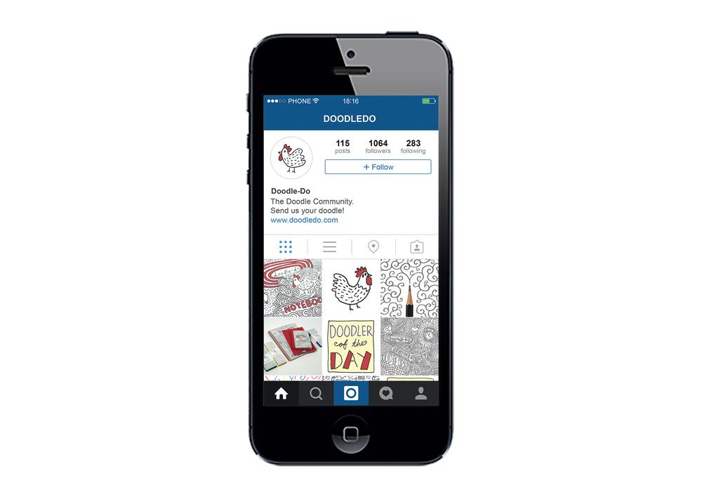 iPhone Mockup_instagram.jpg